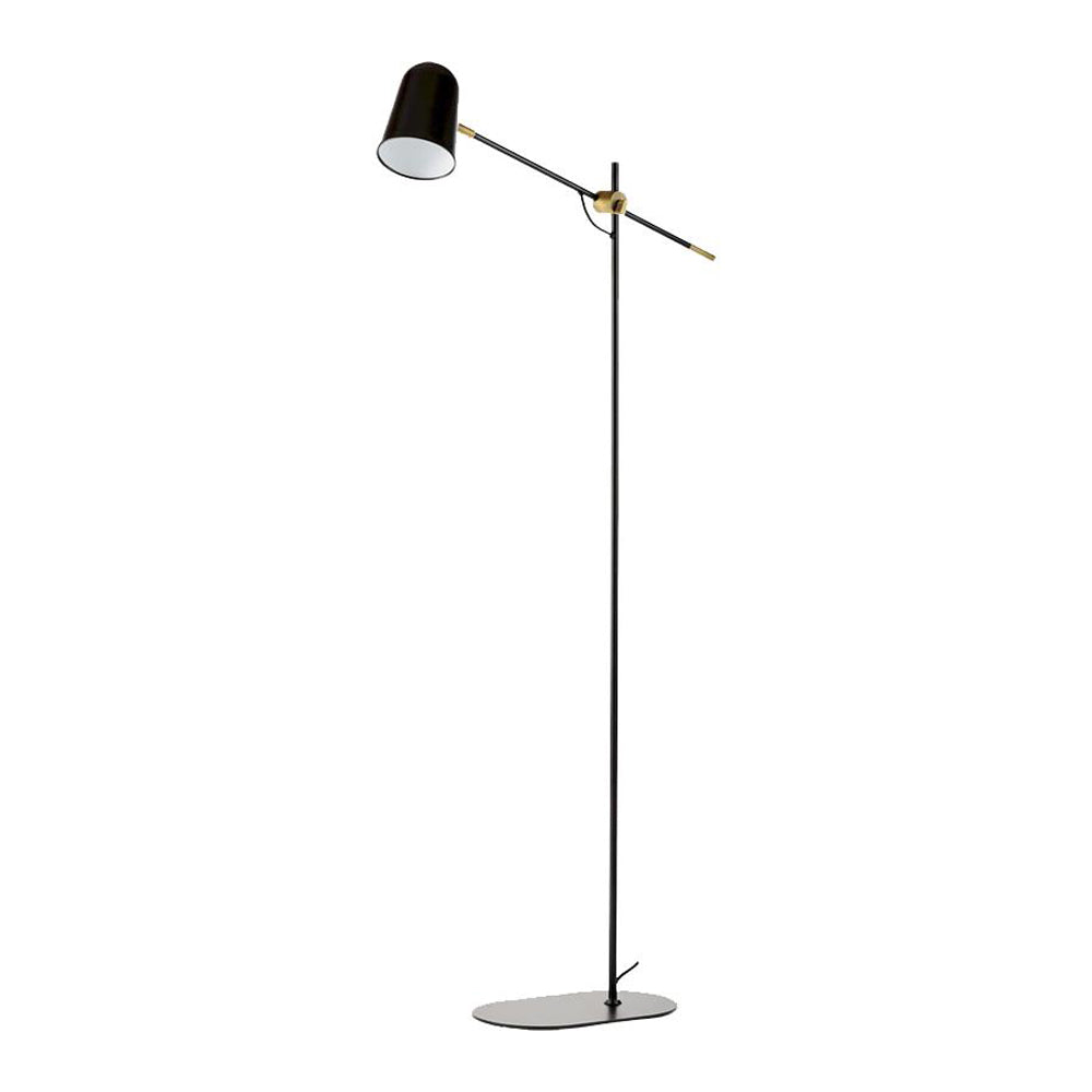 Bureau Floor Lamp - OUTLET