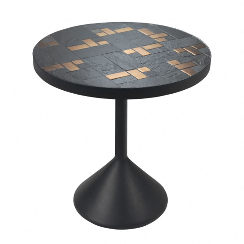 Labo Slate CoffeeTable - OUTLET