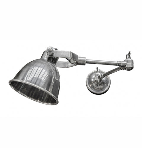 Maxim Swing Wall Lamp