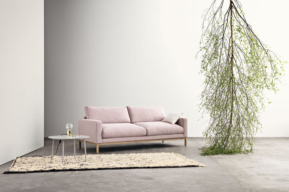 North 2seater Sofa
