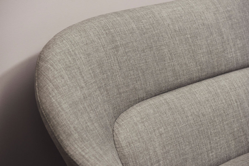 Philippa 2 seater Sofa