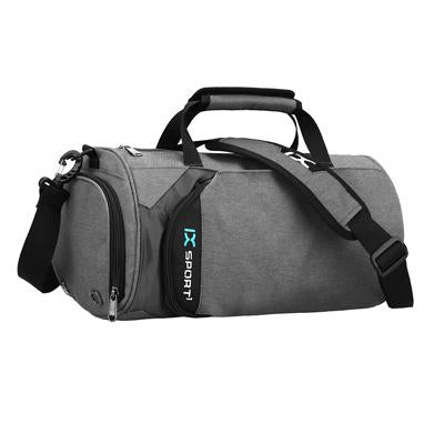 Tactical Gym Bag
