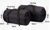 Foldable Duffel Bag