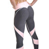 Paris Push Up Leggings