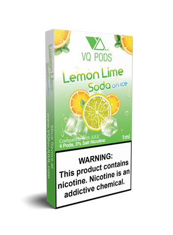 products/01._Lemon_Lime_Soda_on_Ice.png
