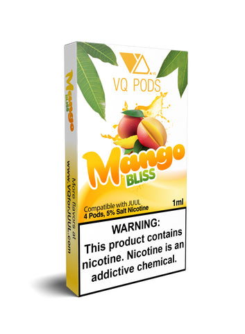 products/01_-_Mango_Bliss_ec71f522-da7a-4a09-87db-c924fd7c0e65.jpg
