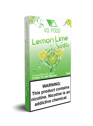 products/02._Lemon_Lime_Soda.png