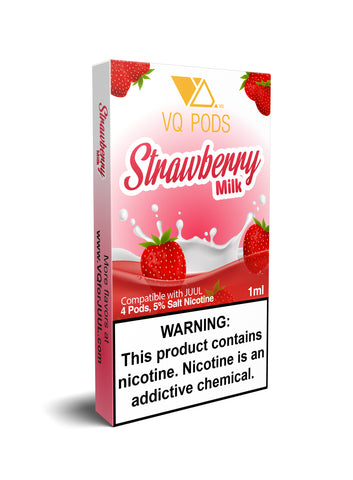 products/03_-_Strawberry_Milk.jpg