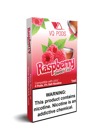 products/08_-_Raspberry_Sweet_Tea_75c55b04-9821-4b70-a1e1-2255cbc7034f.png