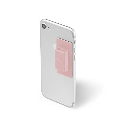 VQ Lite-Pink | Holder Compatible with JUUL (Wholesale)