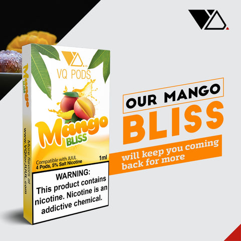 products/VQ_PODS_MANGO_-OUR_MANGO_BLISS_WILL_HAVE_YOU_COMING_BACK_FOR_MORE.jpeg