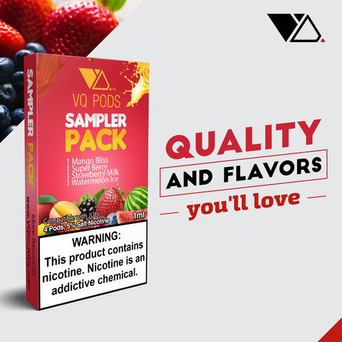 products/VQ_PODS_SAMPLER_-_QUALITY_AND_FLAVOR.jpeg