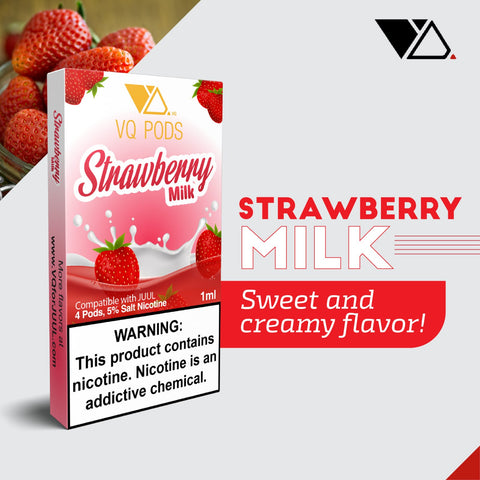 products/VQ_PODS_STRAWBERRY_MILK_-_SWEET_AND_CREAMY_FLAVOR.jpeg