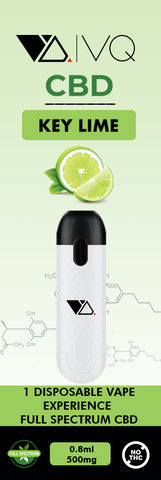 products/key_lime_500.jpg