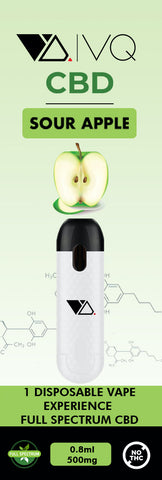 products/sour_apple_500_70cdc85b-1c33-43f7-9058-c03e1cce64cd.jpg