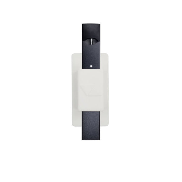 VQ Lite | Holder Compatible with JUUL-White