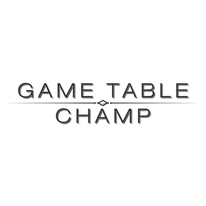 Game Table Champ