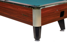 Great American - Eagle 9' Pool Table
