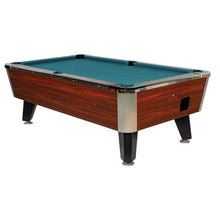 Great American - Eagle 8' Pool Table