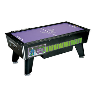 Great American - Jr. Face Off Power Air Hockey Table (manual scoring)