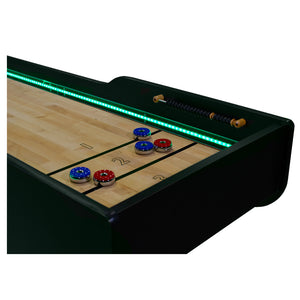 Great American - Legacy Shuffleboard Table