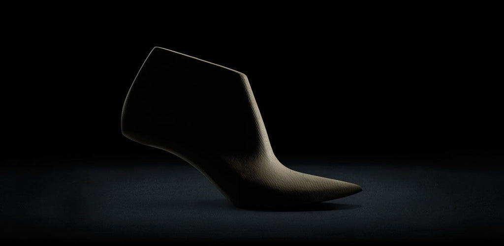 herotitle=About Clarks Shoes