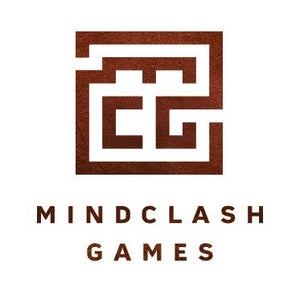 Mindclash Games mentioned us :)