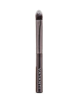 Vasanti Stubby Brush Line Eyeshadow 603 - Full size front shot