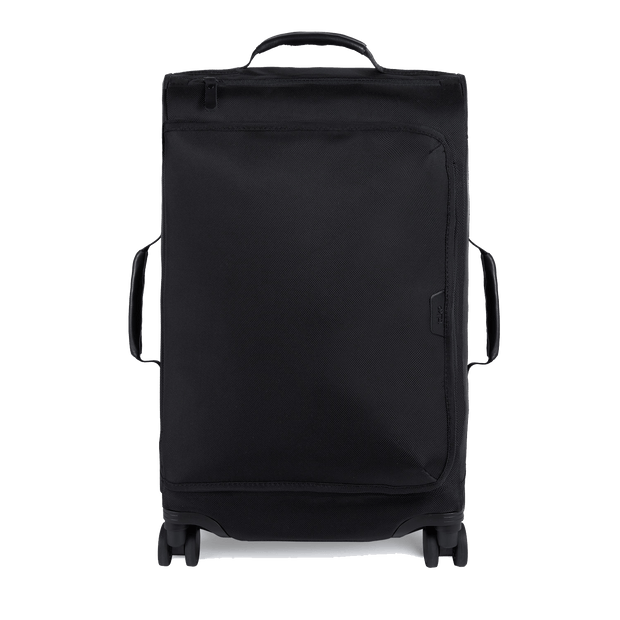 The Tiko Carry-On