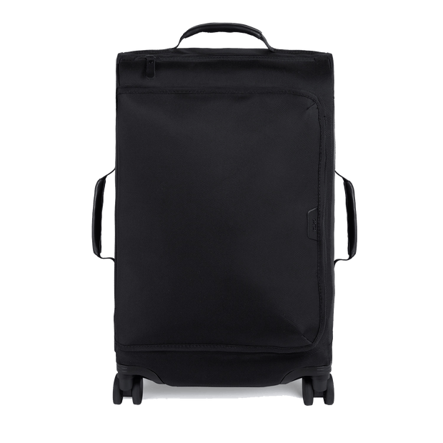The Tiko Carry-On[test]