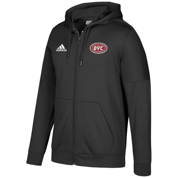 Ohio Valley Conference adidas® Team Issue Full Zip Hoodie