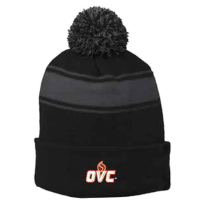 Ohio Valley Conference Knit Winter Hat