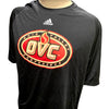 Ohio Valley Conference adidas® Climalite Short Sleeve T-Shirt