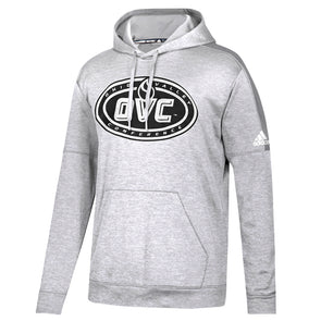 Ohio Valley Conference adidas® Climawarm Hoodie