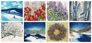 Note Cards - Set 1