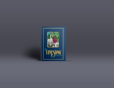 Vinesong Songbook