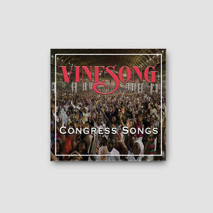 Congress Songs