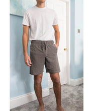 Load image into Gallery viewer, Personalised Mens Short PJs - Robes 4 You