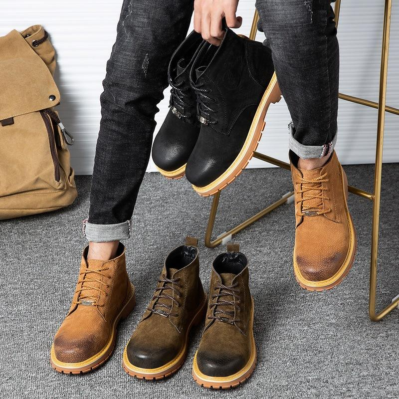 casual safety toe shoes,www