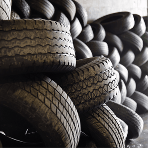 The countdown is on: Registration for tire producers is opening soon. Have you decided how you will comply?