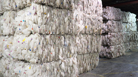 circular economy solutions for businesses
