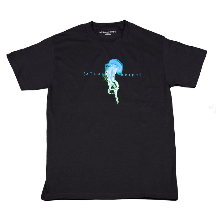 Jelly T-shirt Black