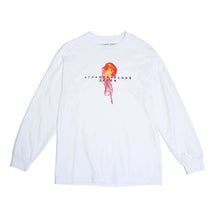 Load image into Gallery viewer, MOCKBA Jelly Longsleeve White
