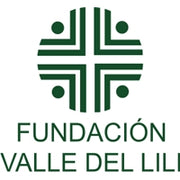 Consulta Virtual - Especialistas Fundación Valle del Lili