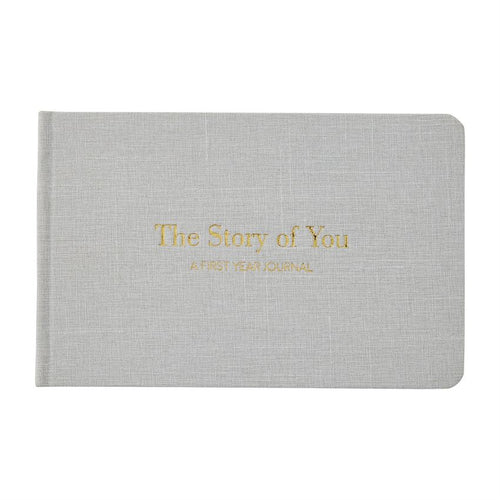 Mud Pie The Story of You Book