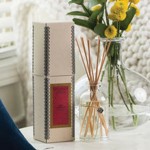 Load image into Gallery viewer, Votivo Red Currant Reed Diffuser