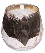 Load image into Gallery viewer, Sweet Grace Rose Gold Mercury #011 Candle