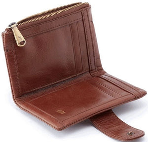 HOBO Ray Wallet Woodlands