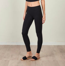 Load image into Gallery viewer, Faceplant Athleisure Leggings