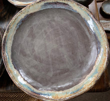 Load image into Gallery viewer, Etta B Dinner Plate Gray